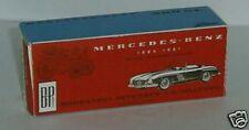 Repro Box Tekno Nr.925 Mercedes 300 SL