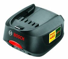 Accu Adapté 18 V/1 5 AH Li-ion BOSCH Power4all