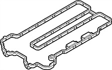 GM 24403788 104.110 Rocker Cover Gasket