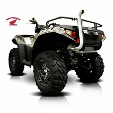 HMF SWAMP SNORKEL KIT SUZUKI KING QUAD 700 2005-2007 750 2008-2013