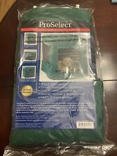 New listing ProSelect Dog Crate Cover, For Small Animals, New In Package
