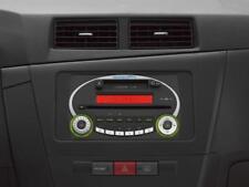 radioumbaukit radioeinbaukit Doppio DIN Daihatsu Cuore Da Anno Costruzione 2007