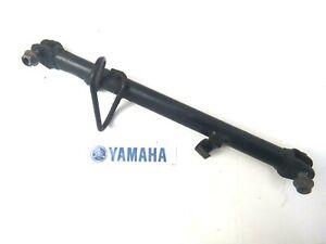 YAMAHA DIVERSION XJ 600 XJ600 TORQUE ARM REAR BRAKE ARM AS SHOWN 1998 - 2002