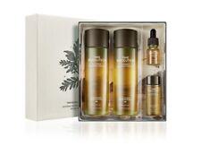 New Missha Time Revolution Artemisia Treatment Essence Special Set Korea KBeauty