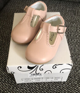 baby girls shoes size 3 new pink Toddler Shoes Summer