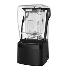 Blendtec Professional 800 Blender w/ Wildside+ Jar
