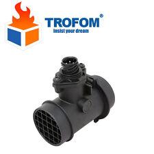 MASS AIR FLOW Sensor For BMW E31 E36 E38 318 750 850 Z3 13621736224 0280217110
