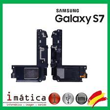ALTAVOZ BUZZER SPEAKER SAMSUNG GALAXY S7 G930 LOUD RINGER RING SM-G930F