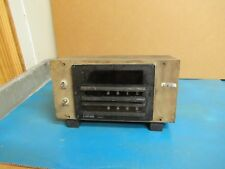DURANT COUNTER CONTROL MODULE MODEL 2000 120V VOLTS 50/60Hz USED