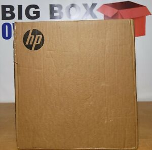HP Z2 G4 I5‑8500 256GB/8GB LINUX OS - Factory Sealed / Free Fast Shipping