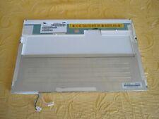 """DISPLAY PER  Notebook LCD 15,4"""" - Samsung LTN154X4-L01 - TFT WXGA"""