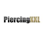 PiercingXXL