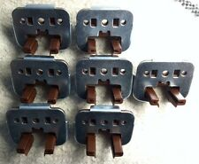 7 Kenlin Rite-Trak Dresser Drawer Guide with Metal Bracket New Replacement Part