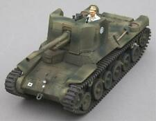 Thomas Gunn WW2 guerre mondiale PACIFIQUE rs035a Japonais type 1 HO-NI