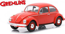 GREENLIGHT 1:43 Hollywood - GREMLINS 1967 Volkswagen Beetle