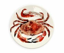 Emma Bridgewater Crab Plate New First Quality