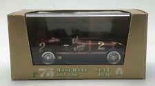Brumm ORO r75 Maserati HP 350 SCTF 1950 1:43