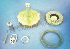 New Washer Kit Rebuild V Wtr 3/4 Parker for Unimac F380995P