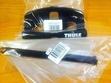 THULE Wheel Tray AND Strap to fit Thule 591 ProRide + 561 OutRide- Free Shipping