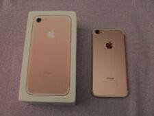 Apple iPhone 7 - 32GB-Dorado Rosa (Desbloqueado) A1778 (GSM)
