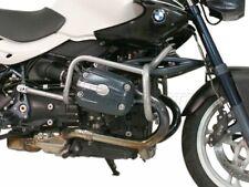 BMW R 1150 R Roadstar Rockstar Bj 04-06 Motorrad Schutzbügel BMW Sturzbügel NEU