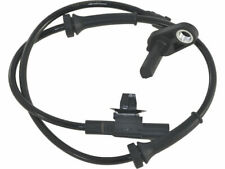 Rear ABS System Parts for Nissan Versa for sale   eBay