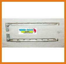 Bisagras Hp Compaq NX 9420  L&R Hinges  P/N: AMZKF000200 / AMZKF000300