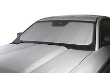 UVS100 Custom Car Window Windshield Sun Shade For Chevrolet 2000-2004 Corvette