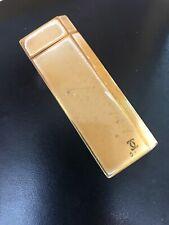 Vintage Antique Cartier Lighter  Paris France