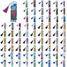 5D Full Drill Diamond Painting Embroidery Cross Stitch Bookmark Home Decors Gift