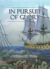 In Pursuit of Glory-ExLibrary