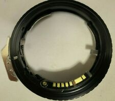 Nikon AF-S G Lens Mount Adapter to for Canon EOS EF-S cameras 80D 5D Mark 3 7D