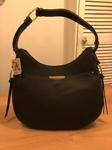 Accessorize Hobo Bag! New! Black! Only £39,90!!!