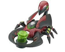 Teksta Scorpion Red Interactive Electronic Wireless Motion Control