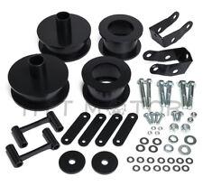 """For 2007-2016 Jeep Wrangler JK 2.5"""" Full Lift Kit Suspension Spacer Leveling Kit"""