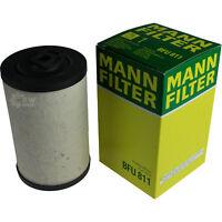 Original MANN Kraftstofffilter BFU 811 Fuel Filter