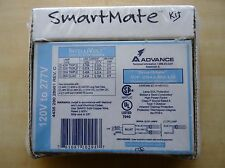 SmartMate ICF-2S42-M2-LDK Advance CFL Ballast Kit for Two 42, 32 or 26W Lamp New