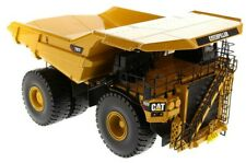 Caterpillar 1:50 | CAT 797F Mining | Tier 4 | OFF-HIGHWAY TRUCK | # CAT85655 -O2