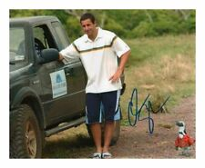 ADAM SANDLER  AUTOGRAPHED SIGNED A4 PP POSTER PHOTO PRINT 1