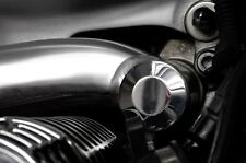 NEU  BMW R 1200 C Cruiser R 850 C   Teleleverabdeckung   NEW