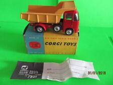 Corgi Vintage Diecast Cars