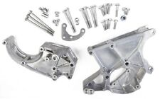 HOLLEY Accessory Drive Bracket Kit GM LS P/N - 20-132