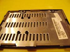 DELL Inspiron 1501 Series Base Cover Door 0PM854