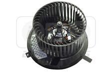 para Skoda Octavia 1.2 1.4 1.6 1.8 2.0 TSI FSI TDI 04-13 Ventilador Calefactor