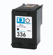 Für HP 336 Druckerpatrone ANGEBOT