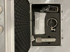 Sterling Audio Professional Microphone