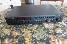 Adcom Gtp-350 Tuner/Preamplifier - Immaculate Condition