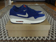 2012 Nike Air Max 1 PRM Holiday Pack EU 45 / US 11 / UK 10 DS