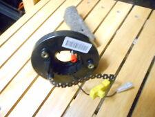 Polo Golf anillo colector de bolsa de aire 1H0959653B Cebo. 1994-01 Reloj Primavera. Caddy