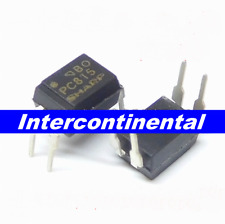 20pcs IC PC815 DIP-4 SHARP